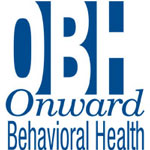 Pyramid Healthcare Treatment Partners:Onward Behavioral Health