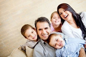 family therapeutic counseling for addiction