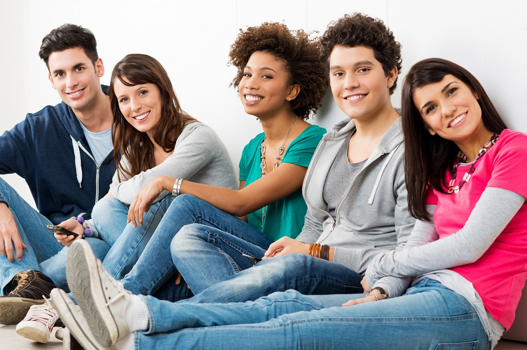 Rehab After School Effective Teen Addiction Treatment in Pennsylvania